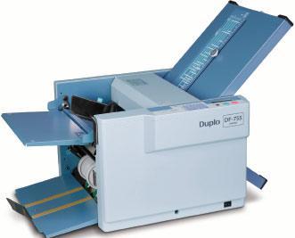 Duplo DF777