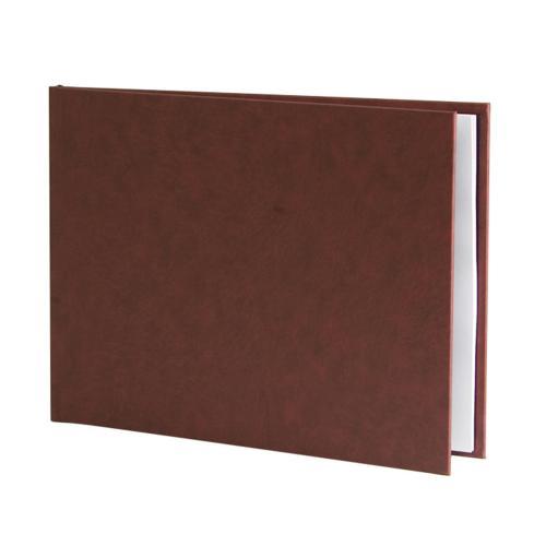 Booxter Standard hard covers